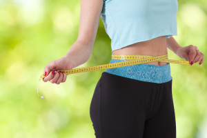 weight loss center san clemente ca