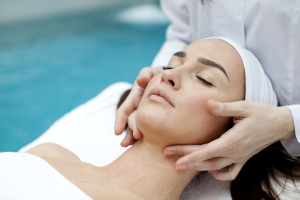 spa treatment san clemente facials