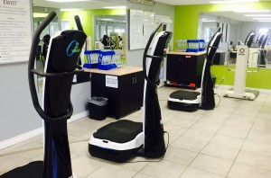 vibration machines wellness spa san celemente ca