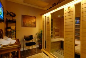 sauna1-spa